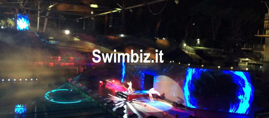 energy for swim (4)