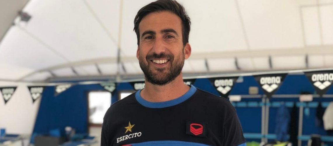 Fabrizio Antonelli