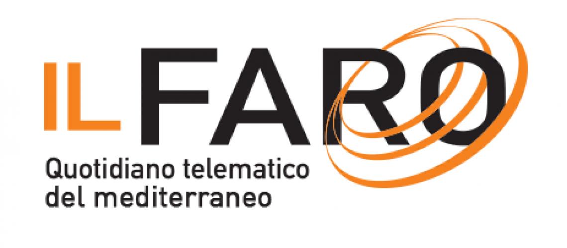 il faro online logo