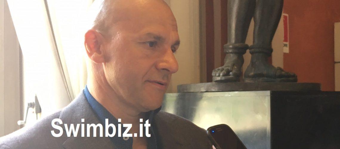 Konstantin Grigorishin, magnate di Energy Standard