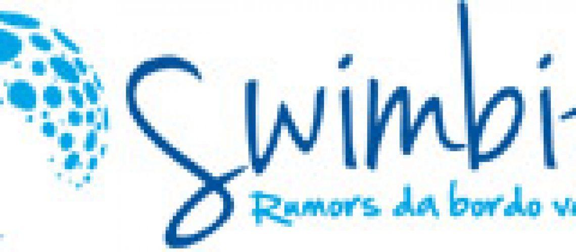 logo-20.jpg