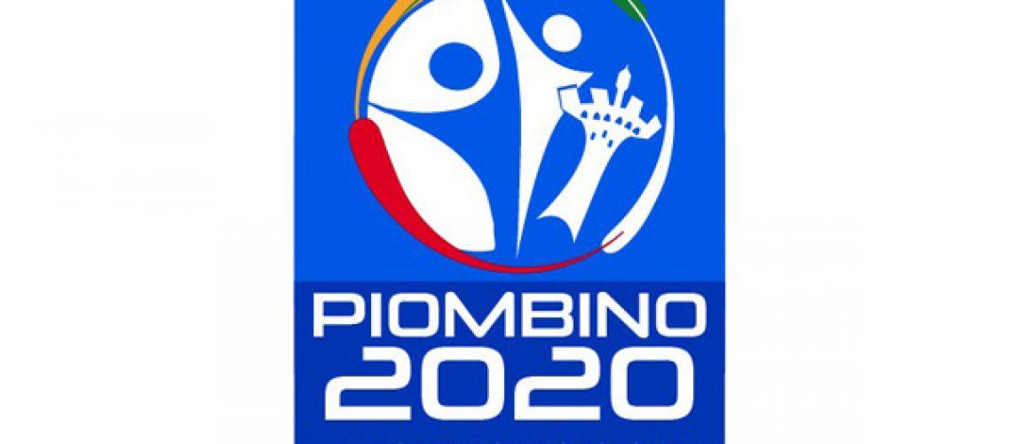 logo-def15