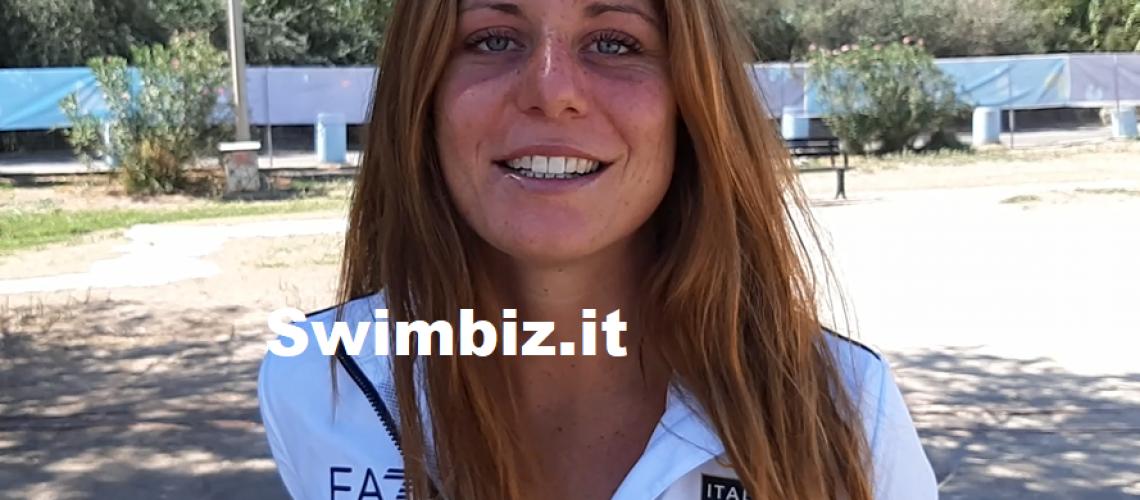 Mara Zaghet