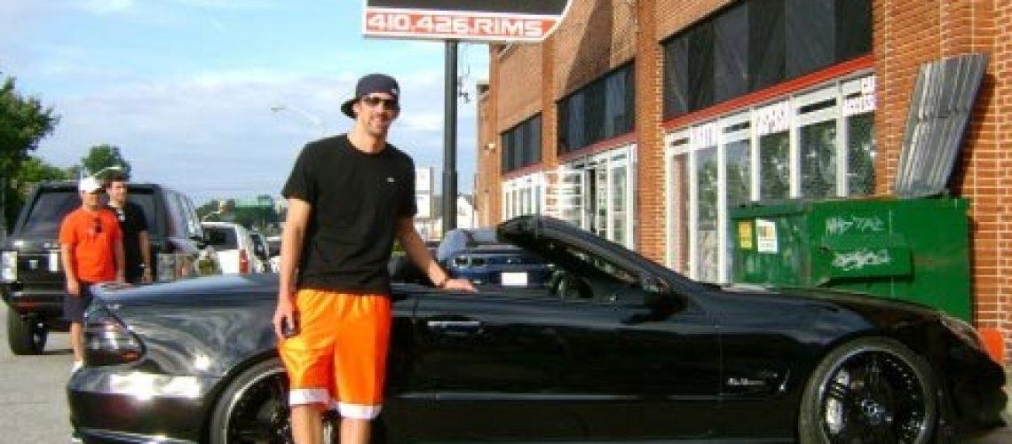 michael-phelps-mercedes-black-amg-sl63-custom-celebrity-car-1.jpg