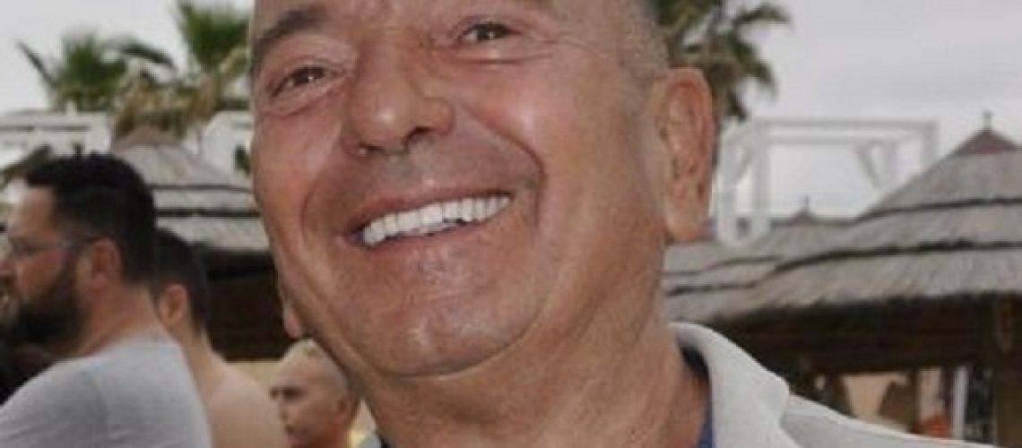 Nicola Pantaleo, Presidente Fin Puglia
