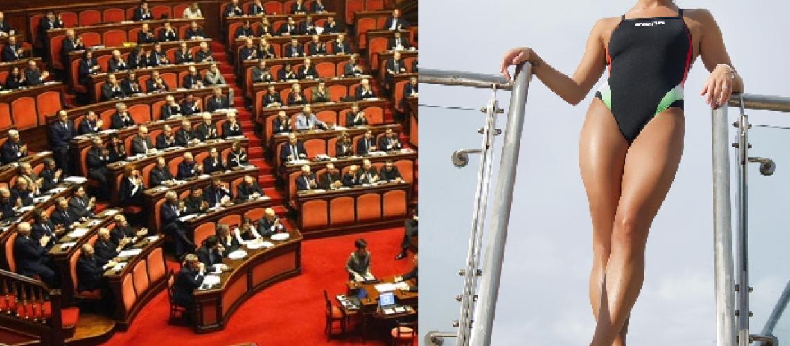 parlamento20tania.png