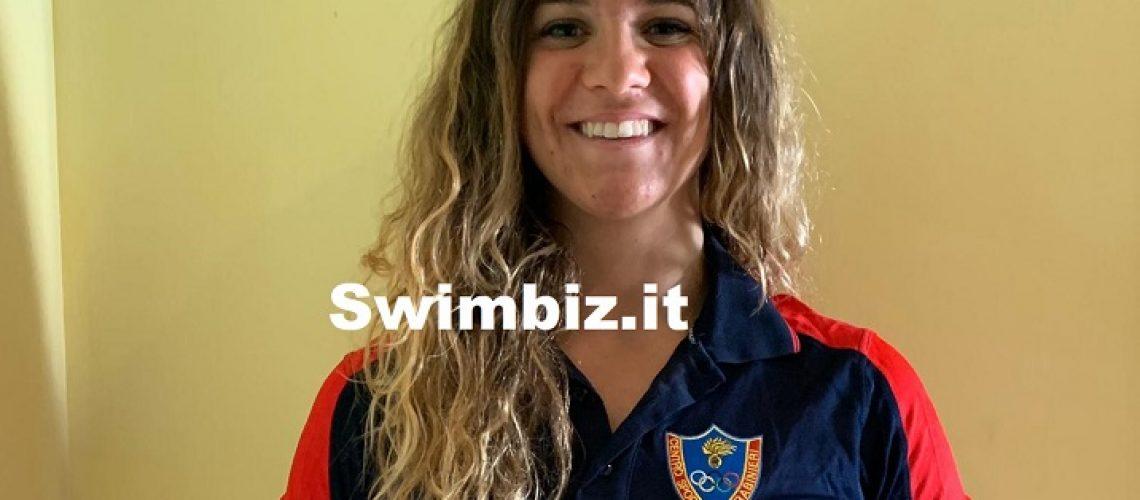 Rachele Ceracchi