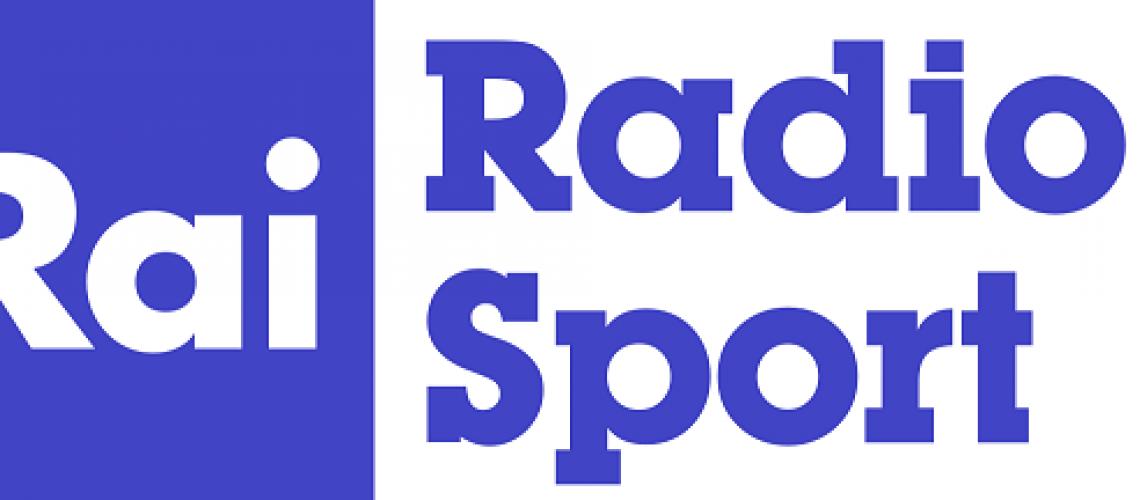 radio radio 1 sport - Copia