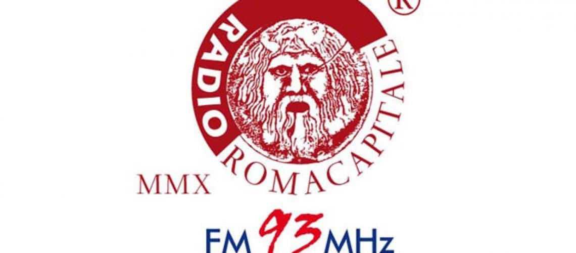 radio-roma-capitale