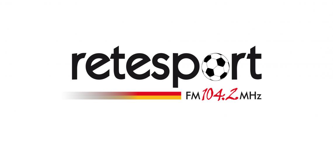 rete sport radio