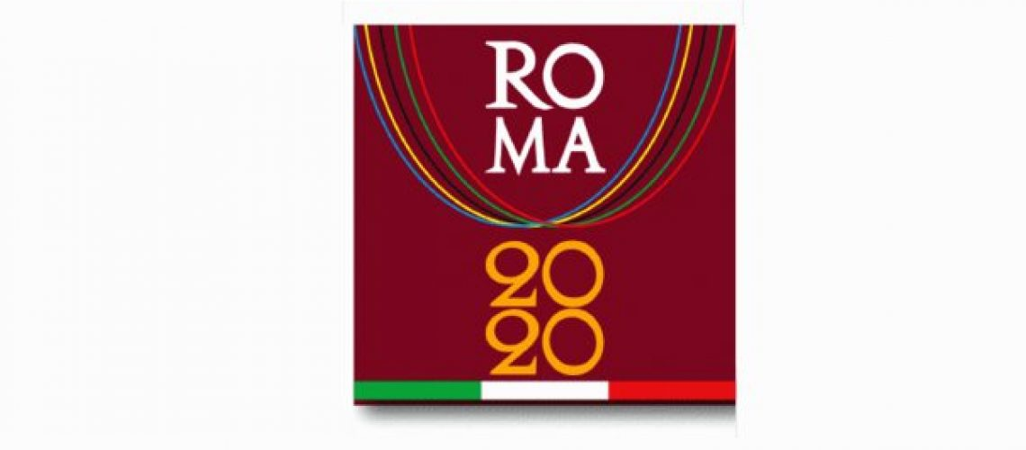roma2020_logo_0.jpg