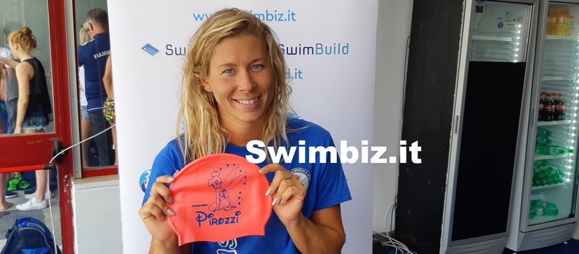 Stefania Pirozzi