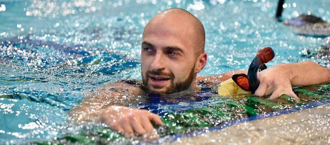 Stefano Figini