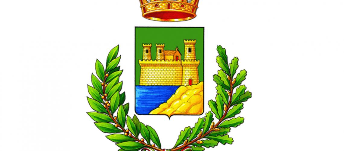 stemma piombino