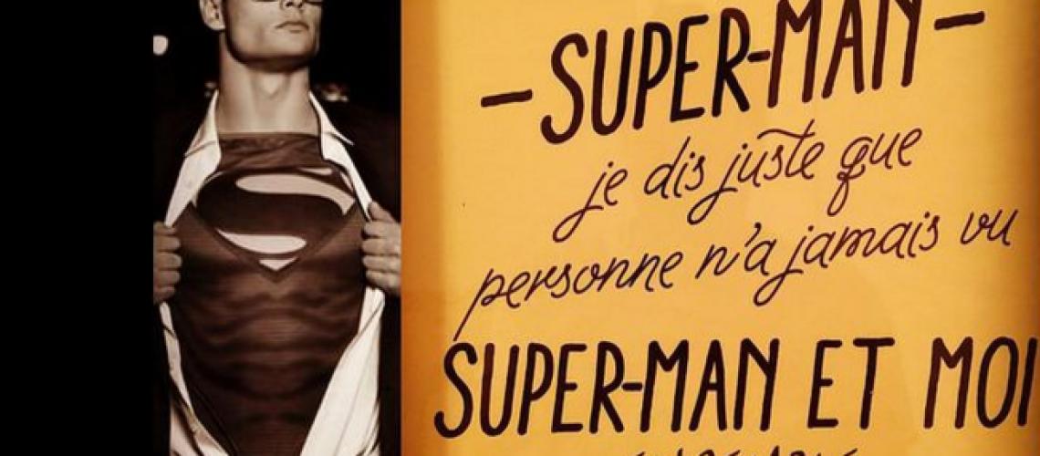 supermanaudou-1.png