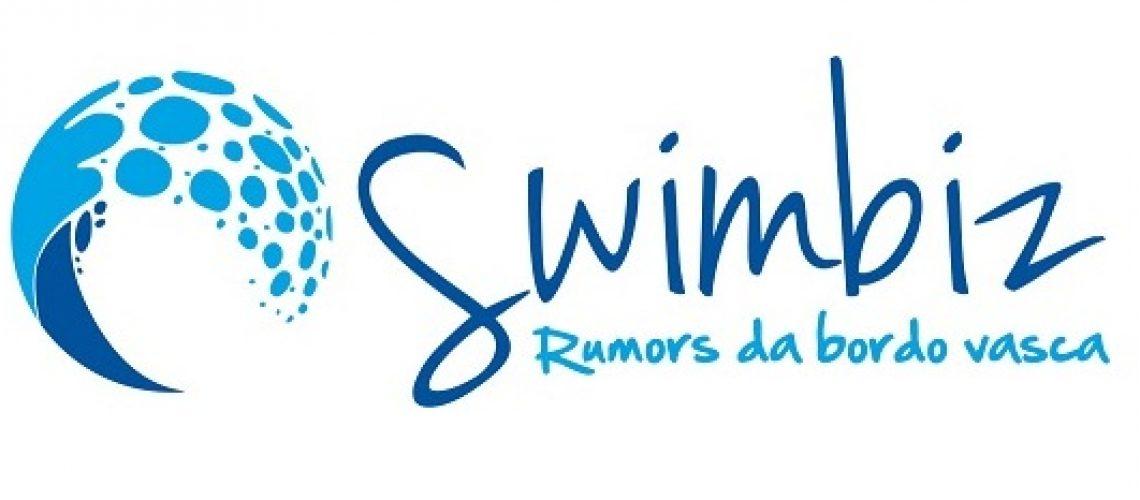 swimbiz logo