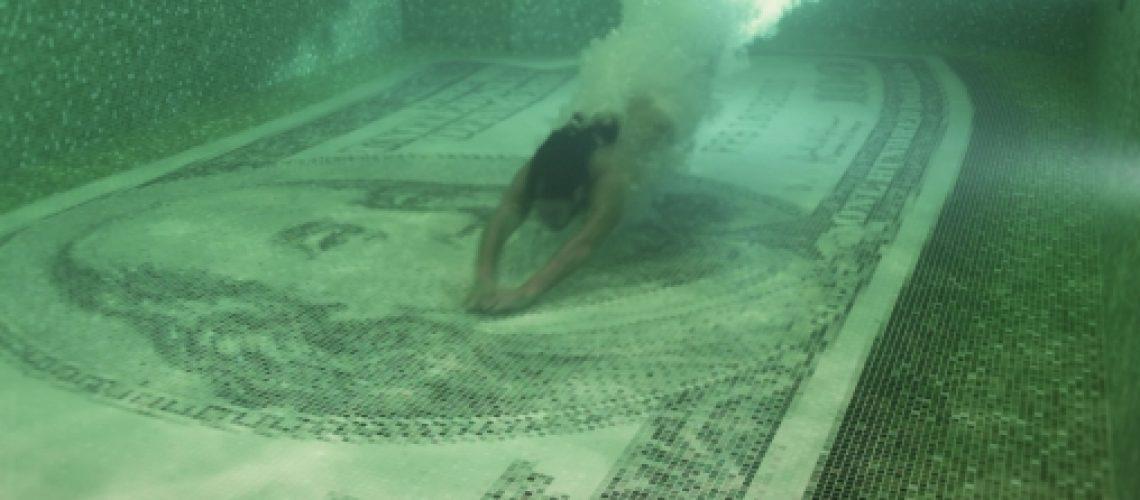 swimming-in-money-2.jpg
