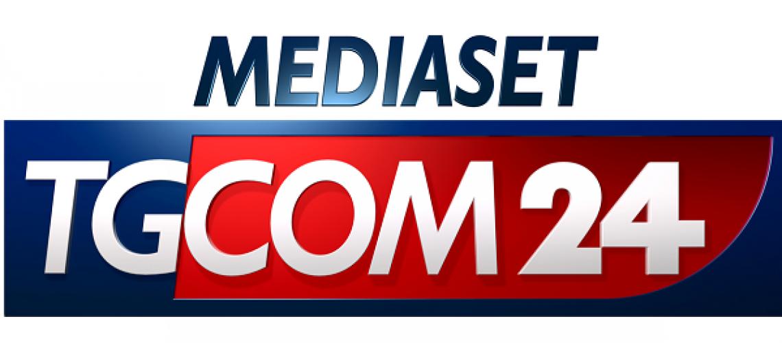 tgcom24 logo