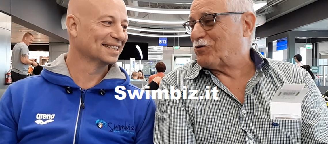 Ugo Claudio Matteoli, Presidente Fipsas