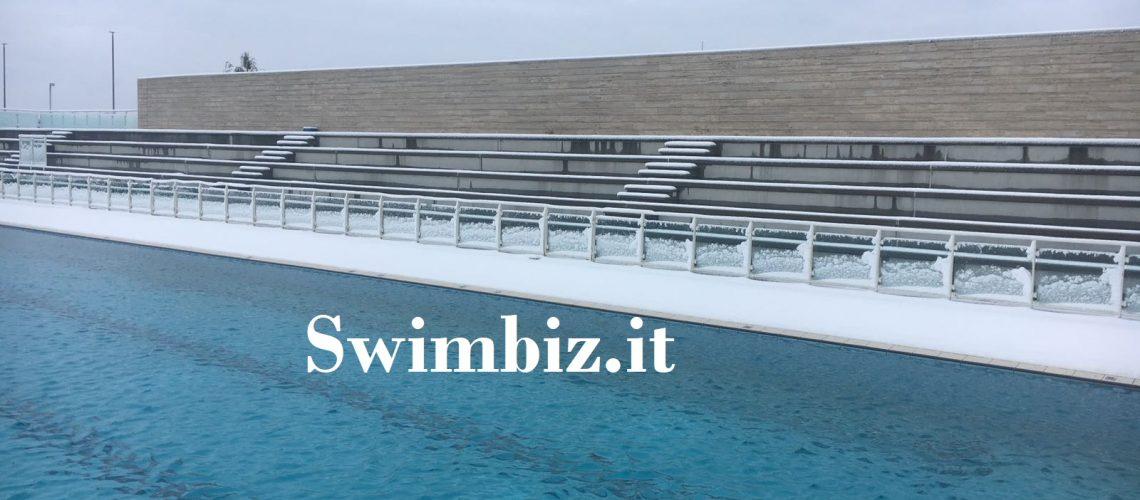 vasca neve (2)